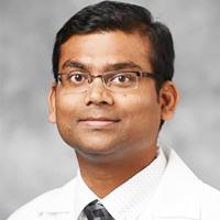 Dr. Goutham Talari