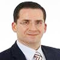 NIKOLAOS THOMAKOS