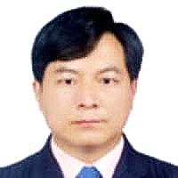 Shihua Wang