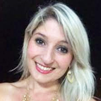 Stefanie Bressan Waller