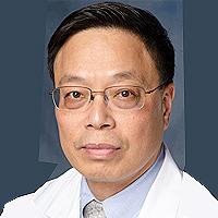 Xu Zeng